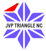 Jewish Voice for Peace Triangle NC